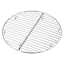 Buy John Lewis Round Cooling Rack Online at johnlewis.com