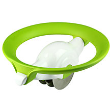Buy Urban Trend Rolling Herb Cutter Online at johnlewis.com