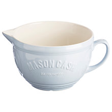 Buy Mason Cash Bakewell 1.9L Batter Bowl Online at johnlewis.com