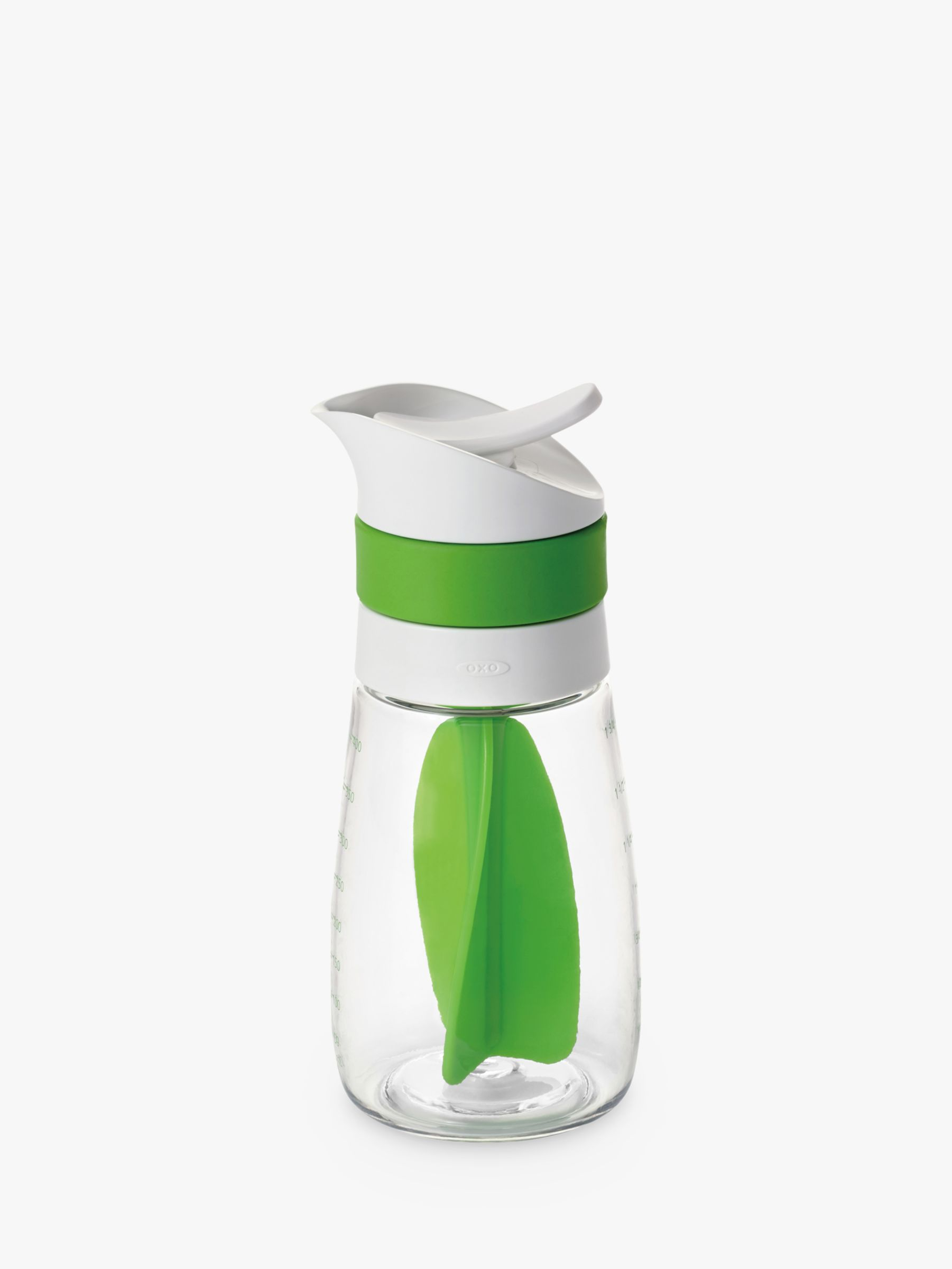 Oxo OXO Good Grips Twist and Pour Salad Dressing Mixer
