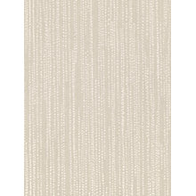 Buy Villa Nova Hana Nui Wallpaper Online at johnlewis.com