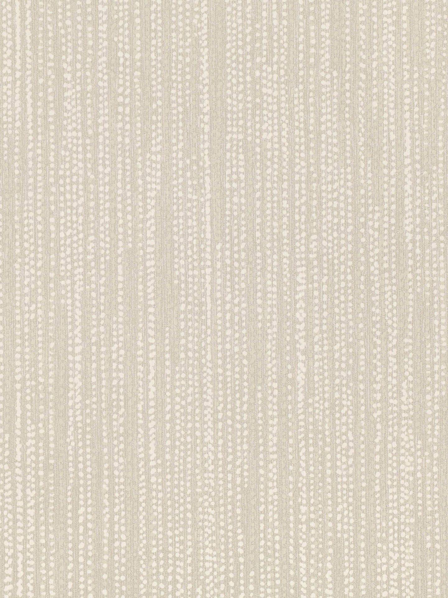 BuyVilla Nova Hana Nui Wallpaper, Pumice W547/01 Online at johnlewis.com