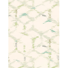 Buy Villa Nova Hana Sudare Wallpaper Online at johnlewis.com