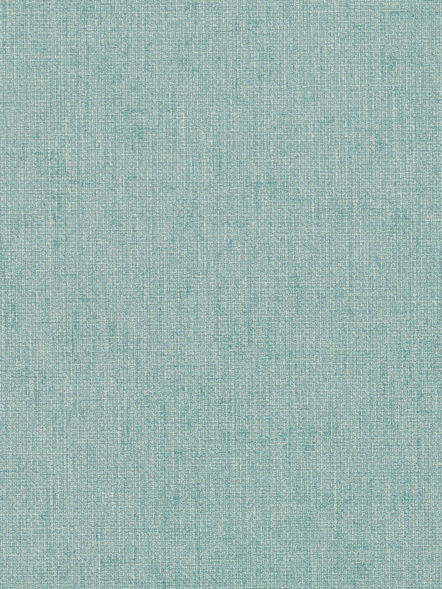 Buy Villa Nova Hana Malmo Wallpaper, Teal W544/03 Online at johnlewis.com