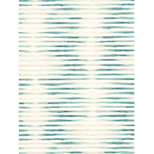 Buy Villa Nova Hana Kicho Wallpaper Online at johnlewis.com
