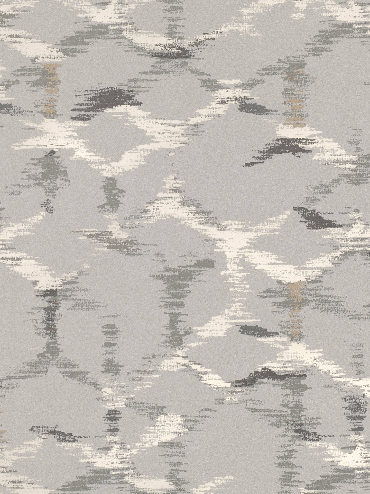 Buy Villa Nova Hana Sudare Wallpaper, Quartz W550/02 Online at johnlewis.com