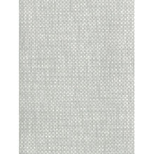 Buy Osborne & Little Cordovan Wallpaper Online at johnlewis.com