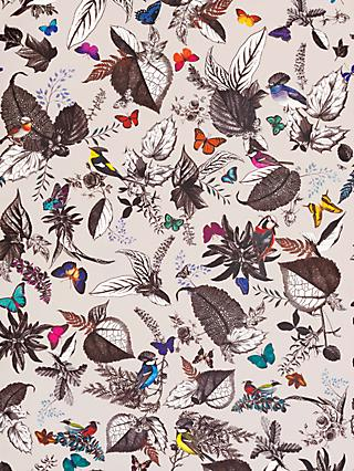 Osborne & Little Bird Song Wallpaper, W6596-01