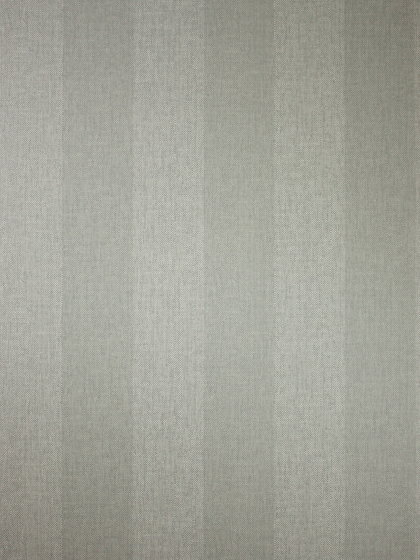 BuyOsborne & Little Ennismore Wallpaper, Taupe W6293-07 Online at johnlewis.com