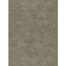Buy Zoffany Phaedra Metallo Wallpaper Online at johnlewis.com