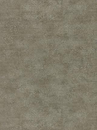 Zoffany Phaedra Metallo Wallpaper
