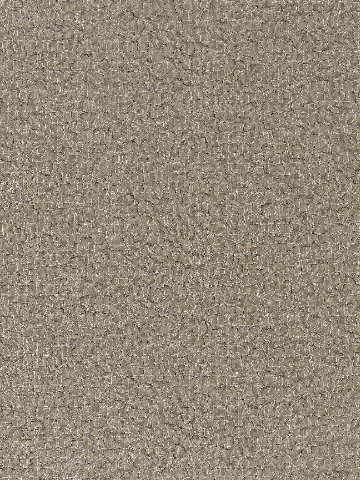 Buy Zoffany Phaedra Leighton Wallpaper, Grey Pearl ZPHA312600 Online at johnlewis.com