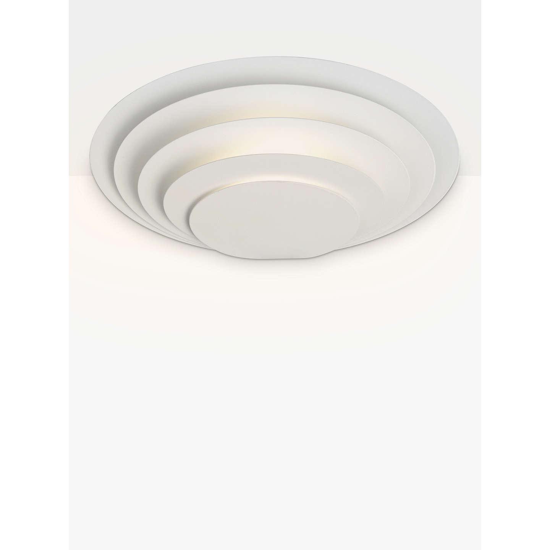 wall washing lighting. BuyJohn Lewis Mex LED Wall Wash Light, White Online At Johnlewis.com Washing Lighting