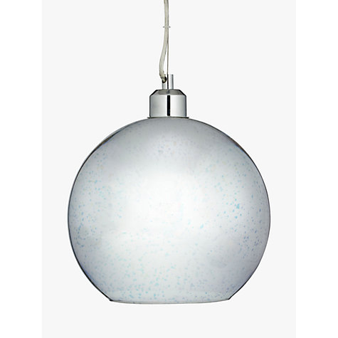 pendant ceiling lighting. buy john lewis oberon holographic pendant ceiling light multi online at johnlewiscom lighting