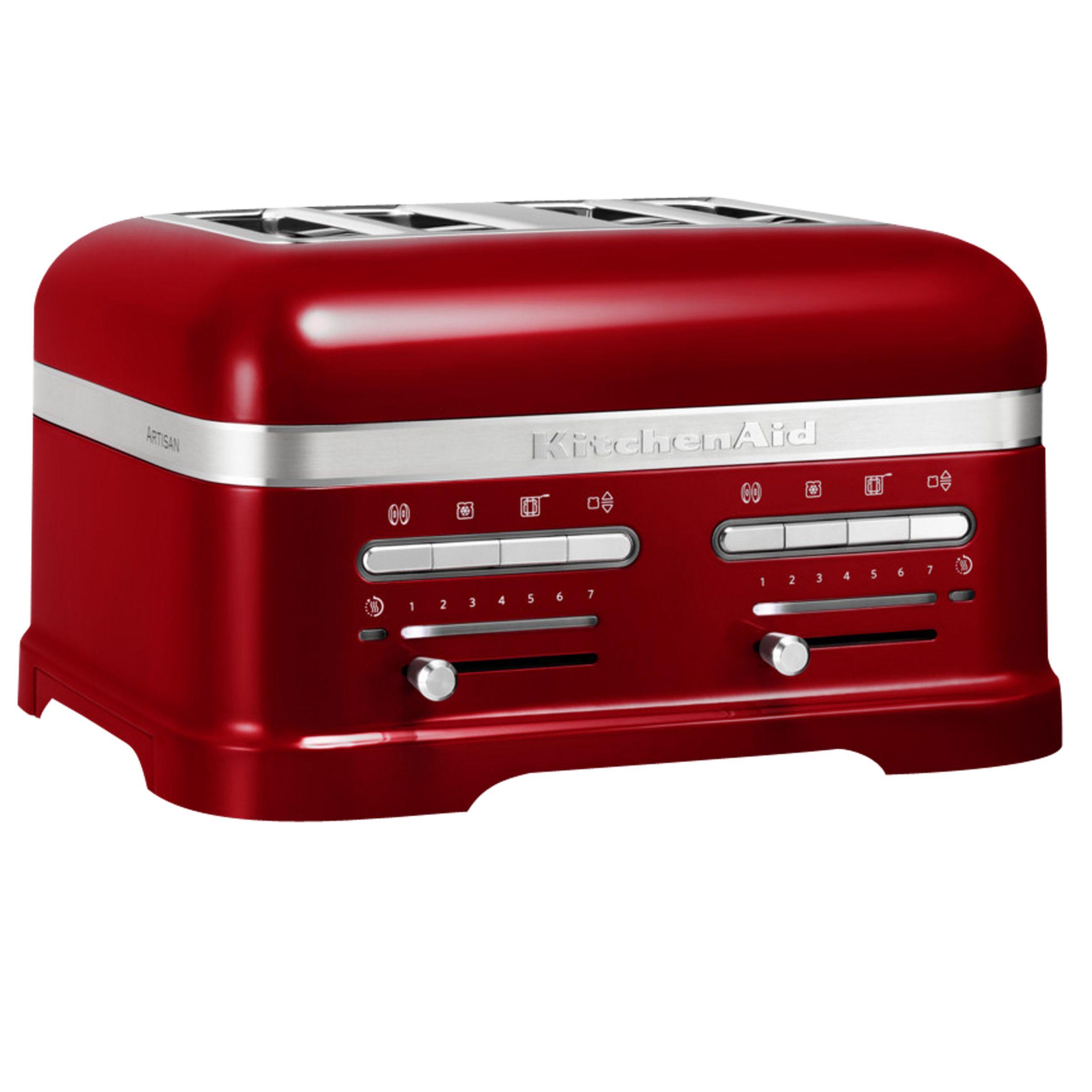 KitchenAid KitchenAid Artisan 4-Slice Toaster