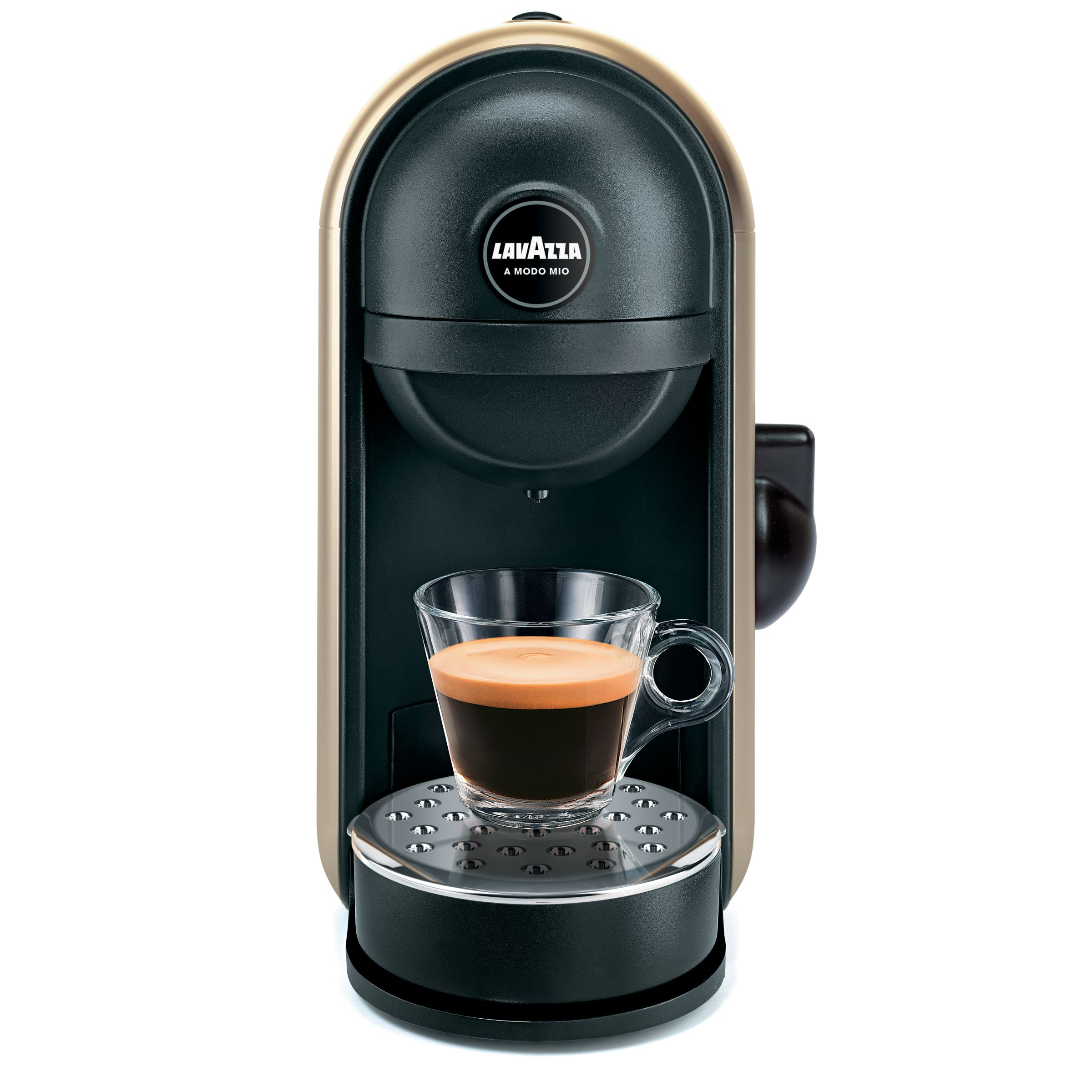 Buy Lavazza A Modo Mio Min? Coffee Maker John Lewis