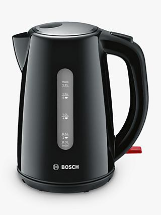Bosch 1.7L Vision Kettle