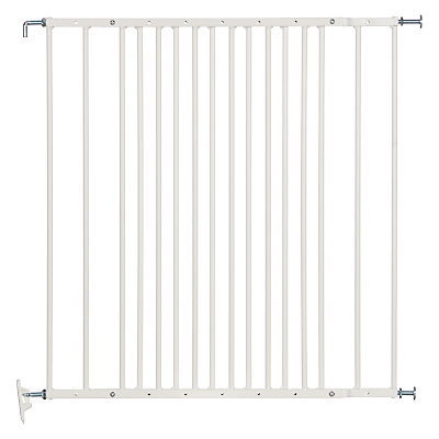 John Lewis Extending Metal Safety Gate