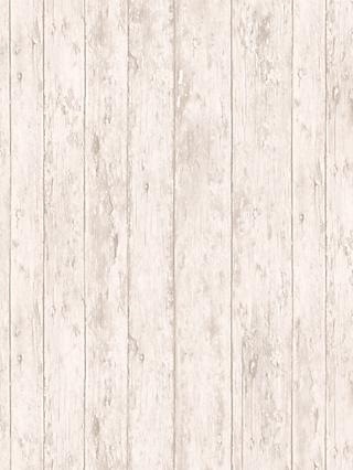 Galerie Jack n Rose Junior Wood Panel Wallpaper, JR3401
