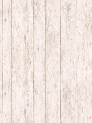 Children S Wallpaper Home Furnishings John Lewis Partners