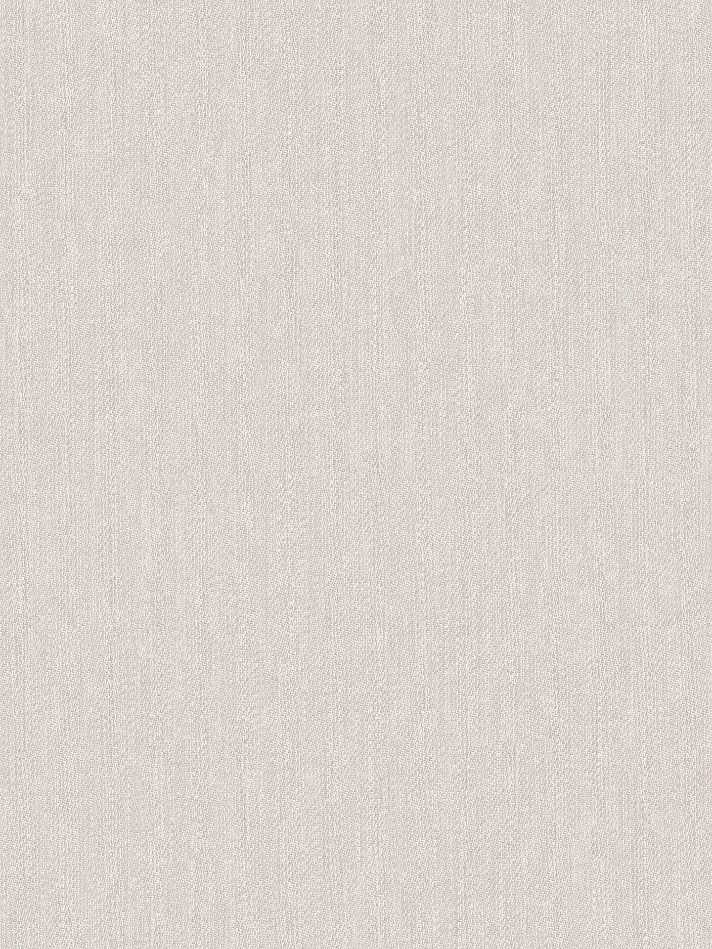 Buy Galerie Jack n Rose Junior Hessian Textured Plain Wallpaper, JR1202 Online at johnlewis.com