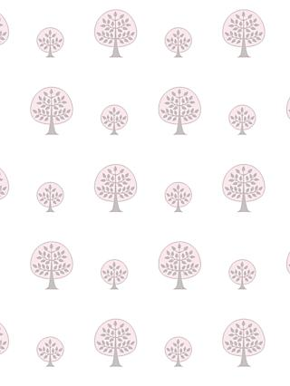 Galerie Jack n Rose Junior Trees Wallpaper