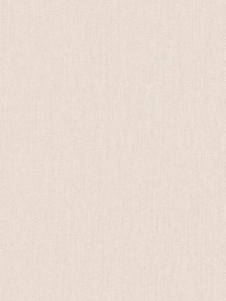 Galerie Jack n Rose Junior Hessian Textured Plain Wallpaper