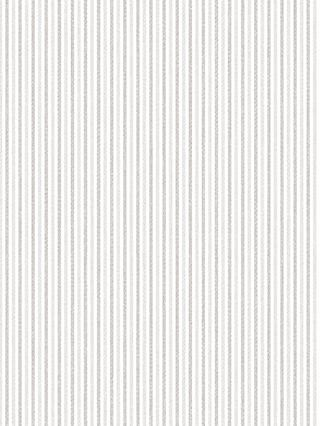 Galerie Jack N Rose Junior Stripe Wallpaper