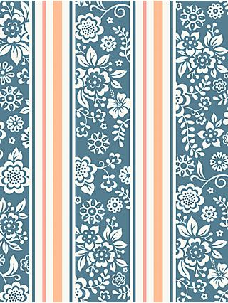 Galerie Jack 'n Rose Junior Wallpaper