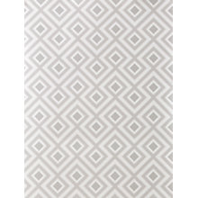 Buy GP & J Baker La Fiorentina Small Wallpaper Online at johnlewis.com