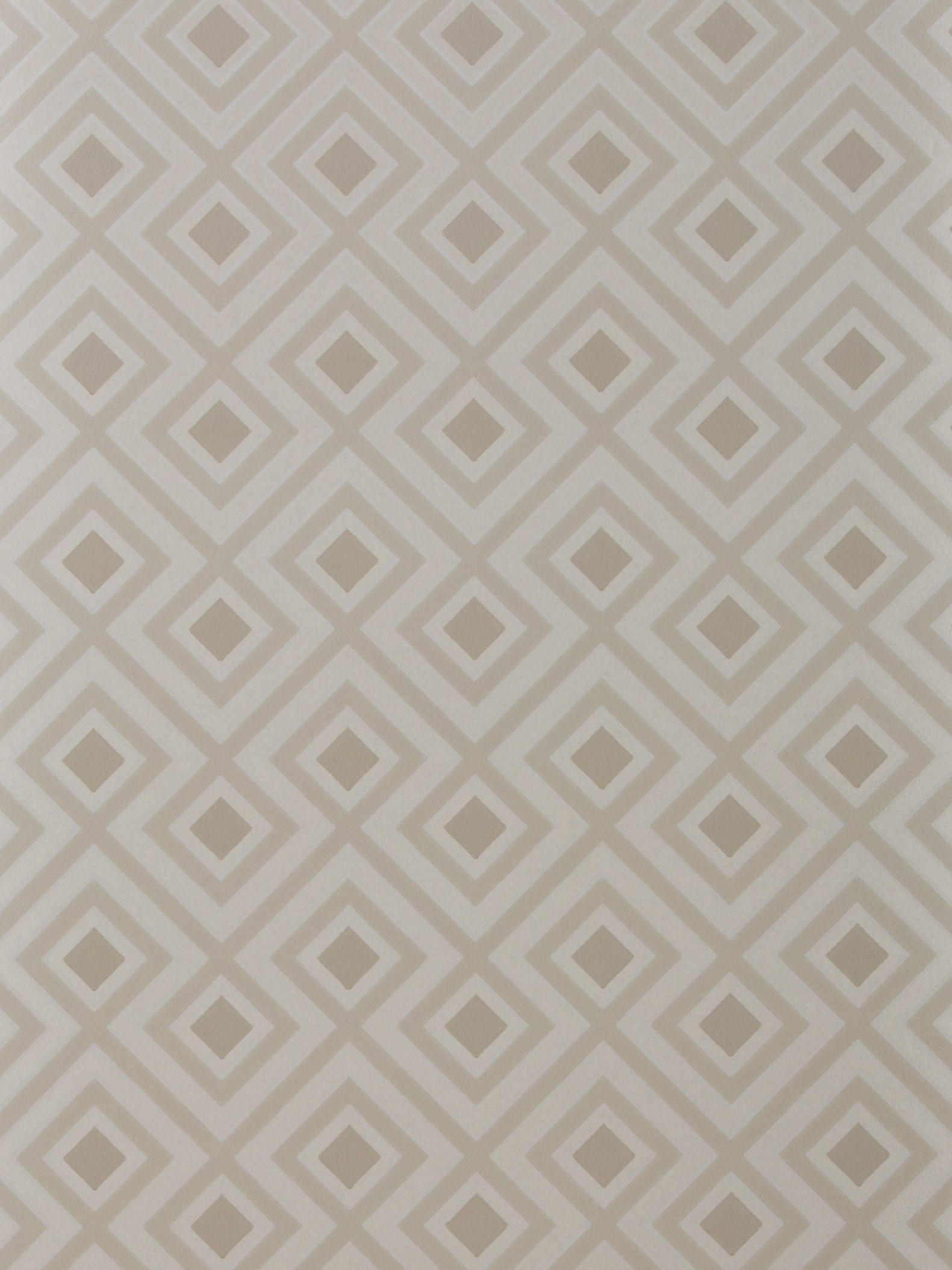GP & J Baker GP & J Baker La Fiorentina Small Wallpaper