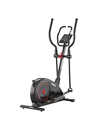 Reebok Z-Power Cross Trainer, Black
