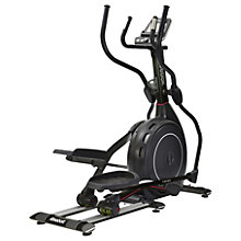 Buy Reebok Titanium TXF3.0 Front Drive Cross Trainer, Black Online at johnlewis.com