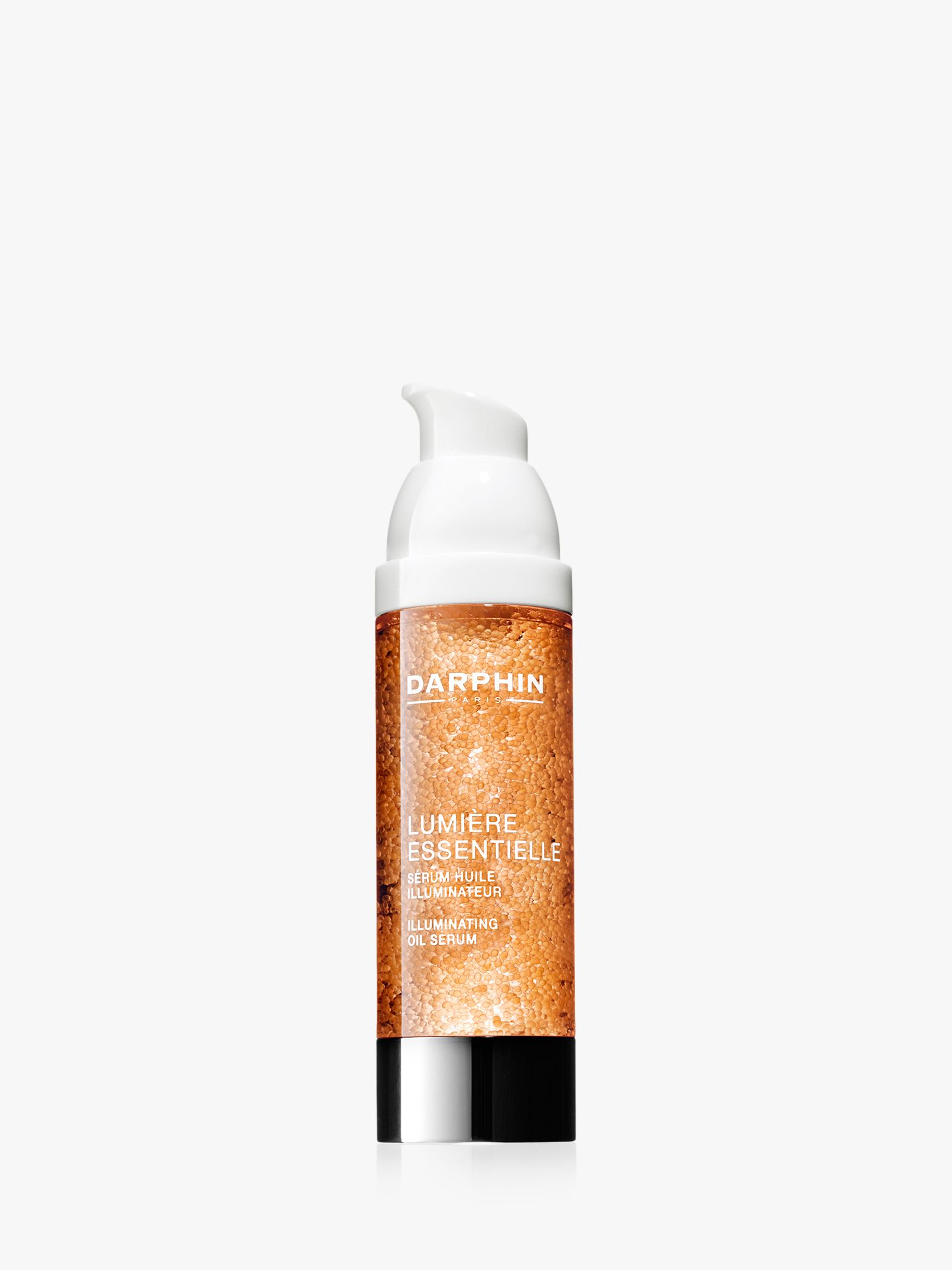 Darphin Darphin Lumiere Essentielle Illuminating Oil Serum, 30ml