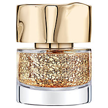 Buy Smith & Cult Nail Lacquer - Metallics Online at johnlewis.com