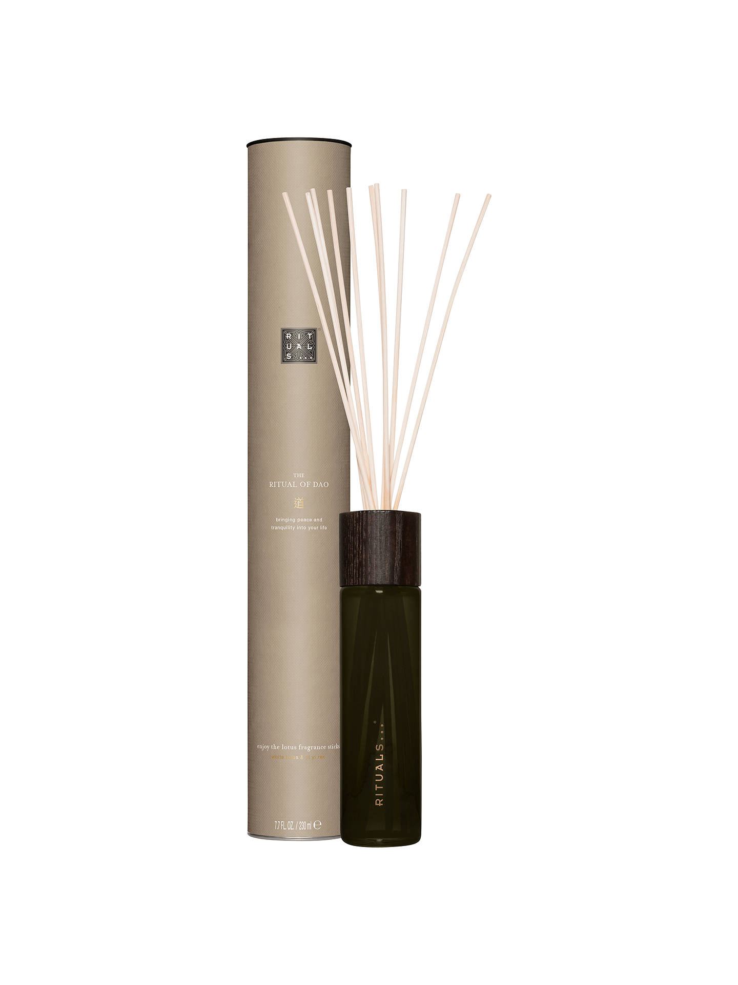BuyRituals Ritual Of Dao Fragrance Sticks Online at johnlewis.com