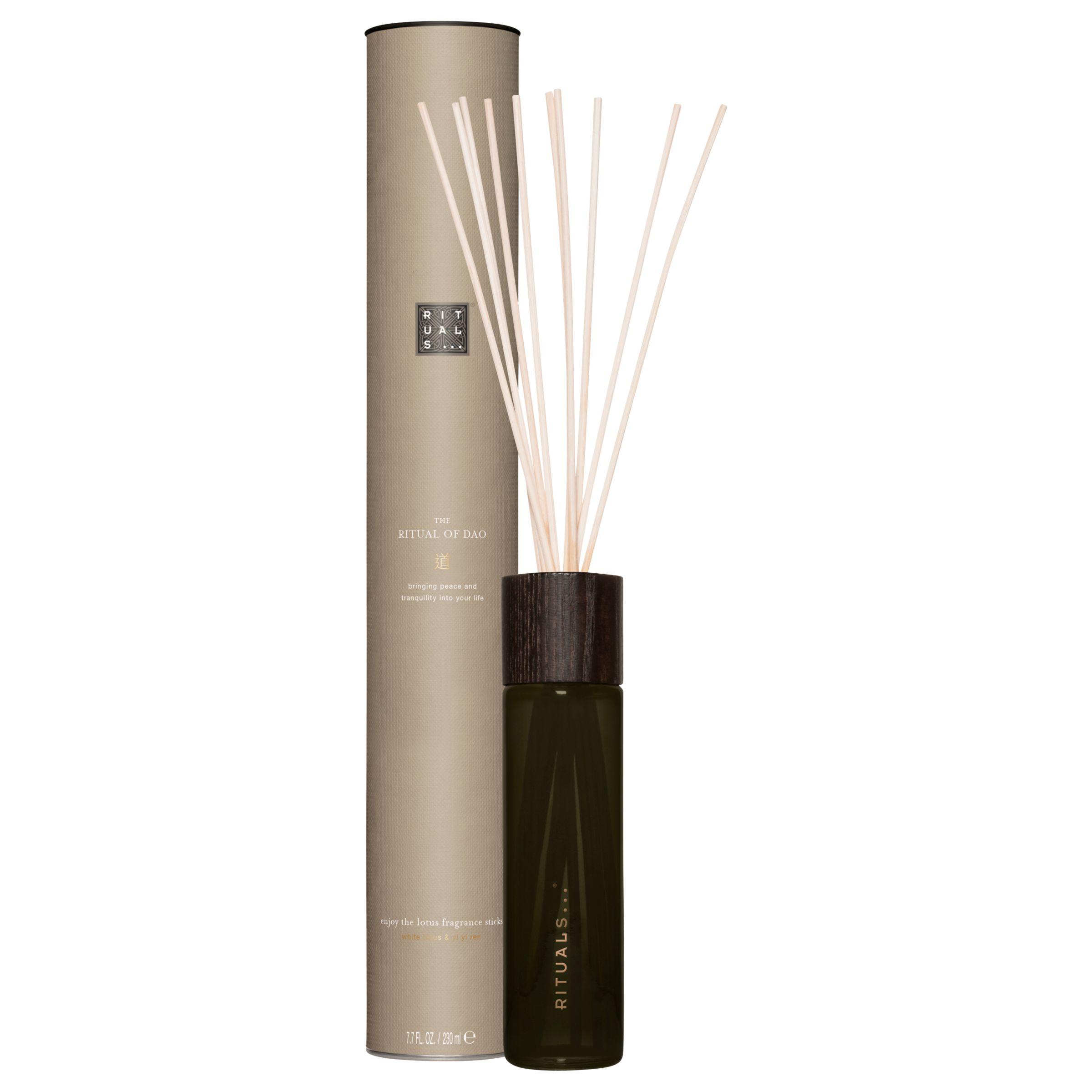 Rituals Rituals The Ritual of Dao Fragrance Sticks