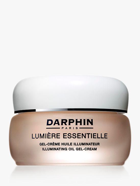 Darphin Darphin Lumiere Essentielle Illuminating Gel Cream, 50ml