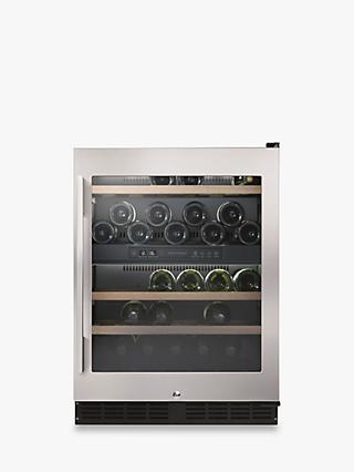 Wine Cabinets | Fridges & Freezers | John Lewis & Partners