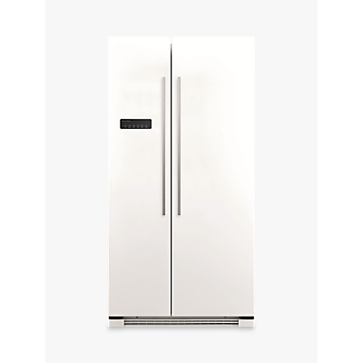 RX628DX1 American Style Fridge Freezer