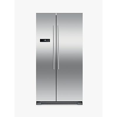 RX628DX1 American Style Fridge Freezer