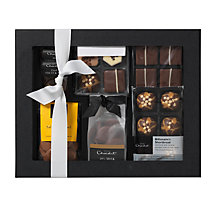 Buy Hotel Chocolat 'Everything Collection', 415g Online at johnlewis.com