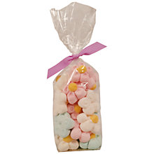 Buy 3D Flower Marshmallows, 175g Online at johnlewis.com