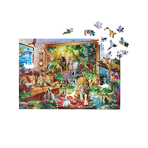 wentworth wooden puzzles buy jigsaws
