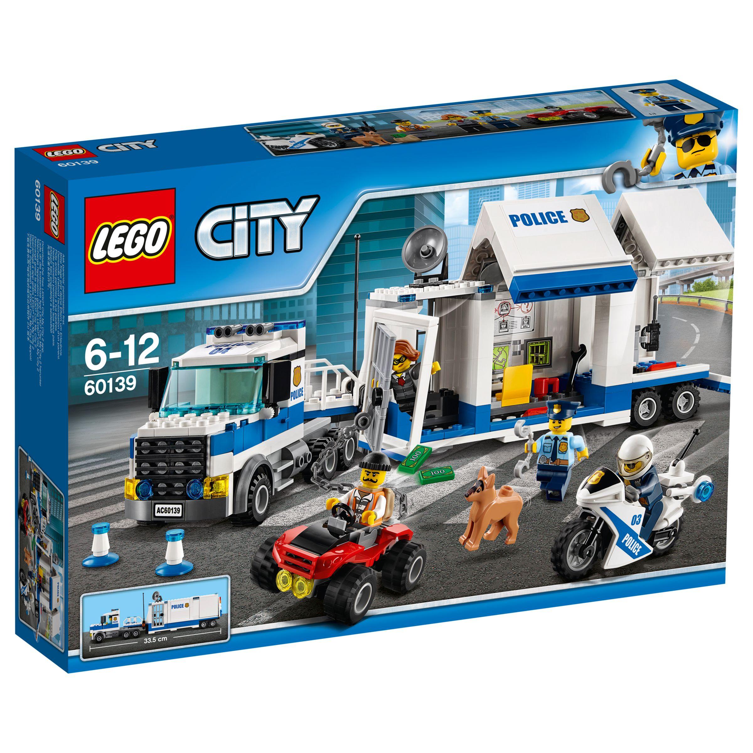 DIGITAL DESIGNER LEGO 4.2.5 GRATUIT TÉLÉCHARGER