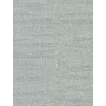 Buy Galerie Skaninavia Linen Wallpaper Online at johnlewis.com