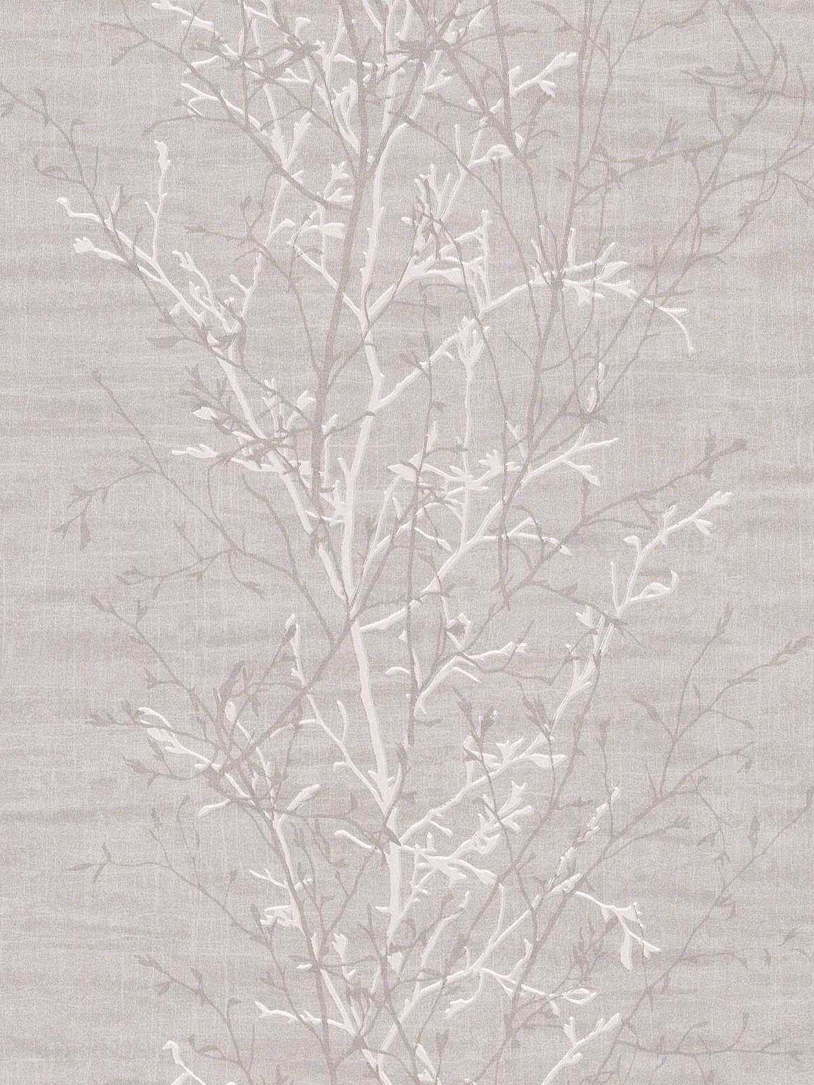 Galerie Galerie Skandinavia Trees Wallpaper