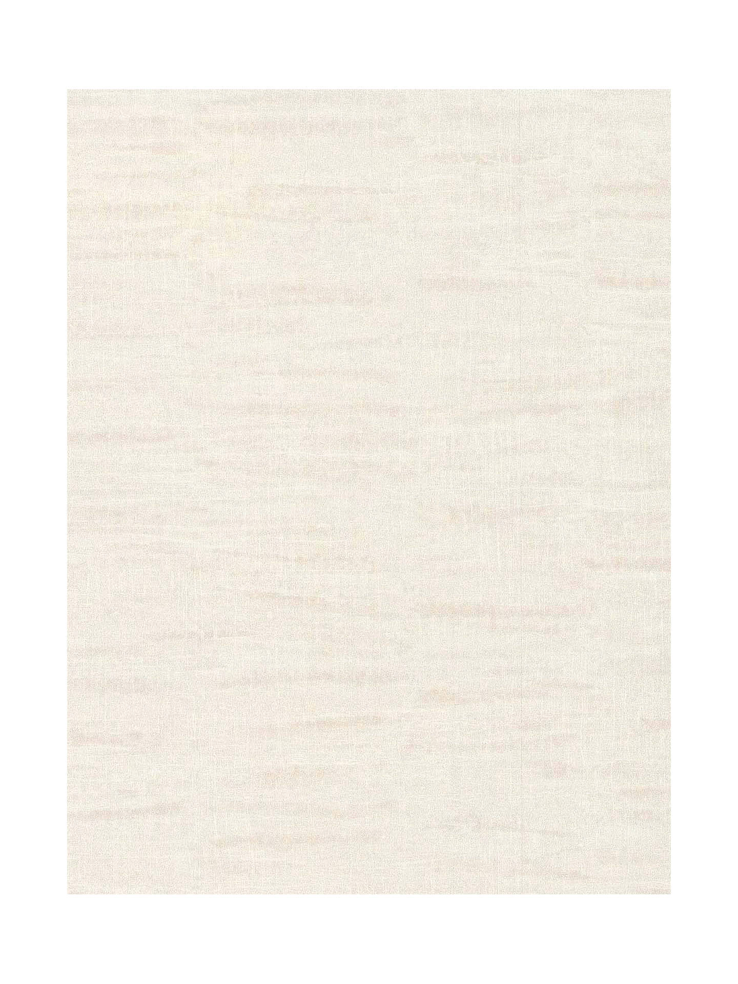 Buy Galerie Skaninavia Linen Wallpaper, Cream 51144307 Online at johnlewis.com