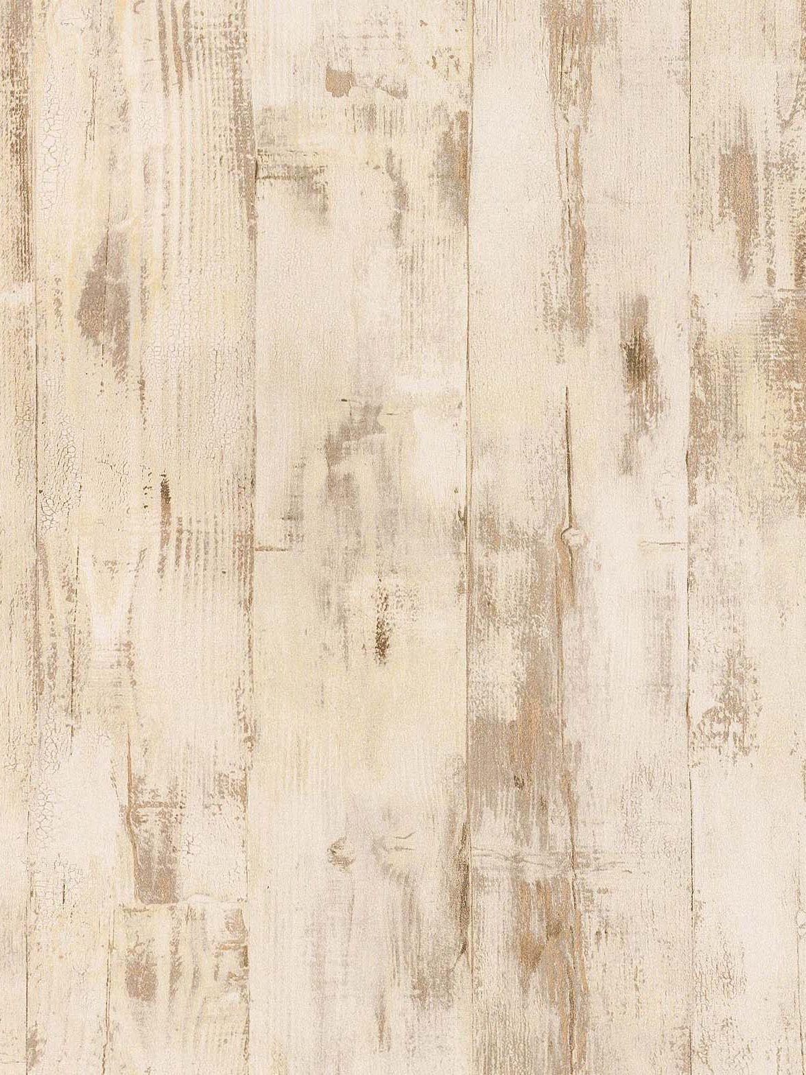 Galerie Galerie Skandinavia Wood Wallpaper