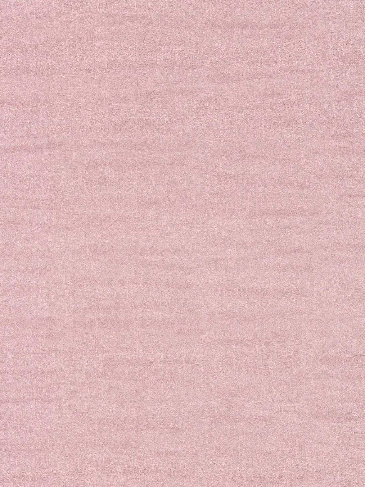 Galerie Galerie Skaninavia Linen Wallpaper